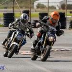 Bermuda Motorcycle Racing Club BMRC Remembering Toriano Wilson, August 20 2017_5478