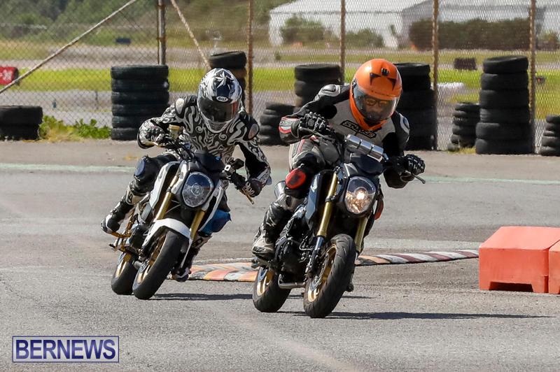 Bermuda-Motorcycle-Racing-Club-BMRC-Remembering-Toriano-Wilson-August-20-2017_5478