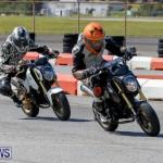 Bermuda Motorcycle Racing Club BMRC Remembering Toriano Wilson, August 20 2017_5481