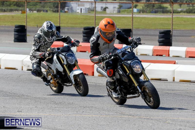 Bermuda-Motorcycle-Racing-Club-BMRC-Remembering-Toriano-Wilson-August-20-2017_5481