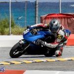 Bermuda Motorcycle Racing Club BMRC Remembering Toriano Wilson, August 20 2017_5483