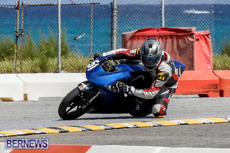 Bermuda-Motorcycle-Racing-Club-BMRC-Remembering-Toriano-Wilson-August-20-2017_5483