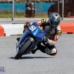 Bermuda Motorcycle Racing Club BMRC Remembering Toriano Wilson, August 20 2017_5488