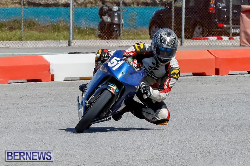 Bermuda-Motorcycle-Racing-Club-BMRC-Remembering-Toriano-Wilson-August-20-2017_5488
