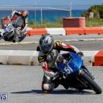 Bermuda Motorcycle Racing Club BMRC Remembering Toriano Wilson, August 20 2017_5491