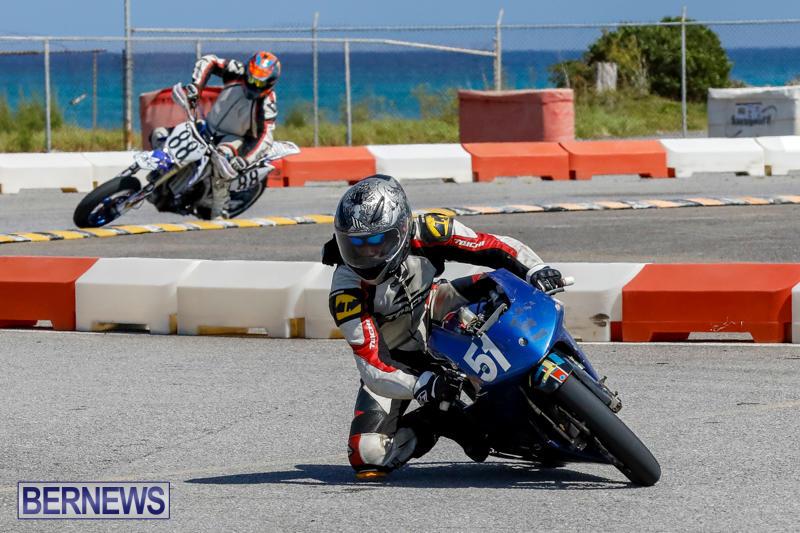 Bermuda-Motorcycle-Racing-Club-BMRC-Remembering-Toriano-Wilson-August-20-2017_5491