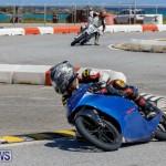 Bermuda Motorcycle Racing Club BMRC Remembering Toriano Wilson, August 20 2017_5494