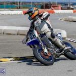 Bermuda Motorcycle Racing Club BMRC Remembering Toriano Wilson, August 20 2017_5499
