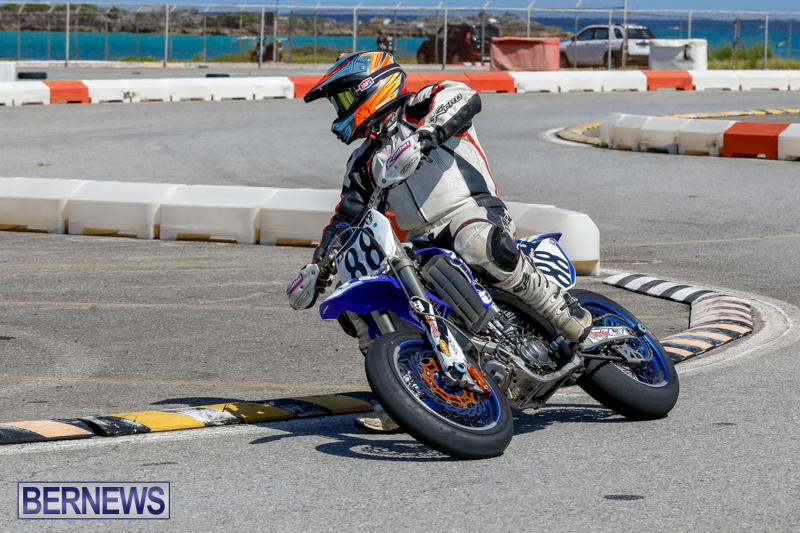Bermuda-Motorcycle-Racing-Club-BMRC-Remembering-Toriano-Wilson-August-20-2017_5499