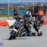 Bermuda Motorcycle Racing Club BMRC Remembering Toriano Wilson, August 20 2017_5514