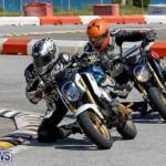 Bermuda Motorcycle Racing Club BMRC Remembering Toriano Wilson, August 20 2017_5520