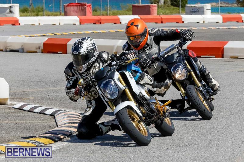 Bermuda-Motorcycle-Racing-Club-BMRC-Remembering-Toriano-Wilson-August-20-2017_5520
