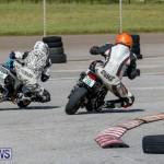 Bermuda Motorcycle Racing Club BMRC Remembering Toriano Wilson, August 20 2017_5529
