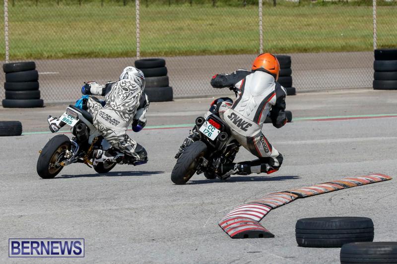 Bermuda-Motorcycle-Racing-Club-BMRC-Remembering-Toriano-Wilson-August-20-2017_5529