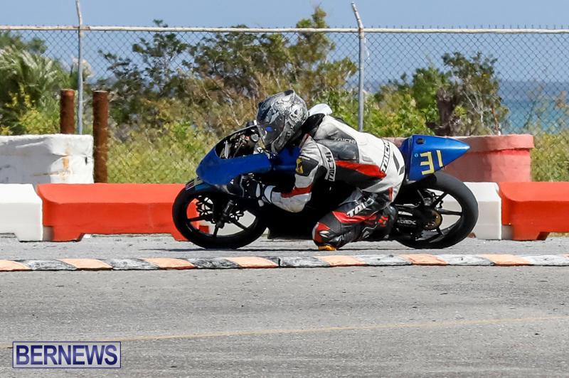 Bermuda-Motorcycle-Racing-Club-BMRC-Remembering-Toriano-Wilson-August-20-2017_5532
