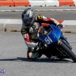 Bermuda Motorcycle Racing Club BMRC Remembering Toriano Wilson, August 20 2017_5545