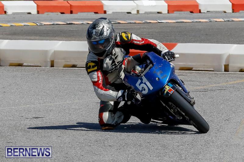 Bermuda-Motorcycle-Racing-Club-BMRC-Remembering-Toriano-Wilson-August-20-2017_5545