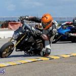 Bermuda Motorcycle Racing Club BMRC Remembering Toriano Wilson, August 20 2017_5576