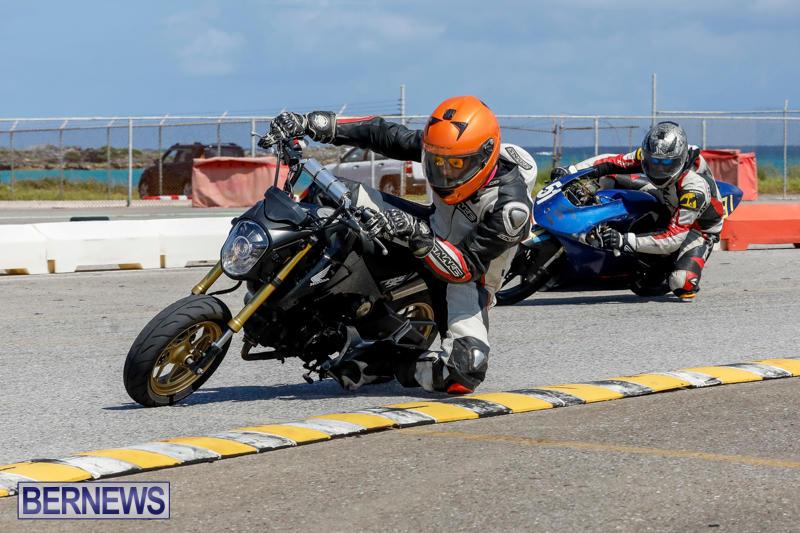 Bermuda-Motorcycle-Racing-Club-BMRC-Remembering-Toriano-Wilson-August-20-2017_5576