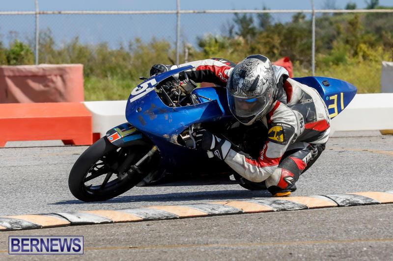 Bermuda-Motorcycle-Racing-Club-BMRC-Remembering-Toriano-Wilson-August-20-2017_5602