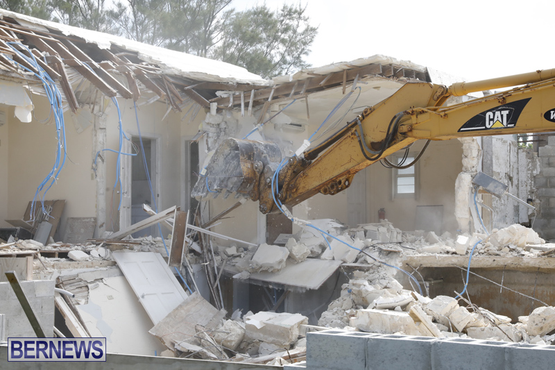 Bermuda-Shelly-Bay-beach-house-demolition-August-2017-11