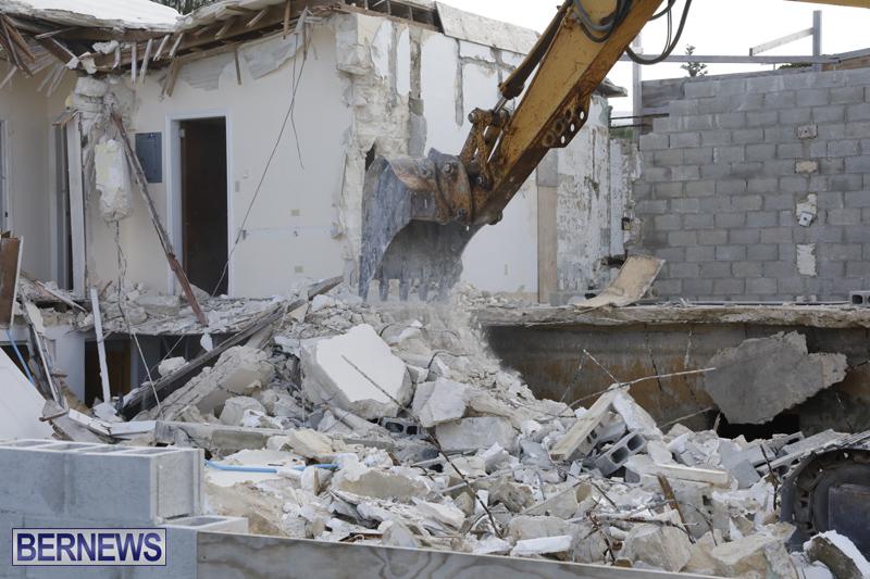 Bermuda-Shelly-Bay-beach-house-demolition-August-2017-16