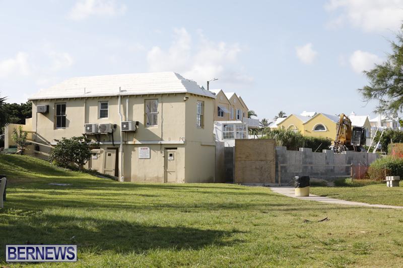 Bermuda-Shelly-Bay-beach-house-demolition-August-2017-20