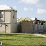 Bermuda Shelly Bay beach house demolition August 2017 (21)