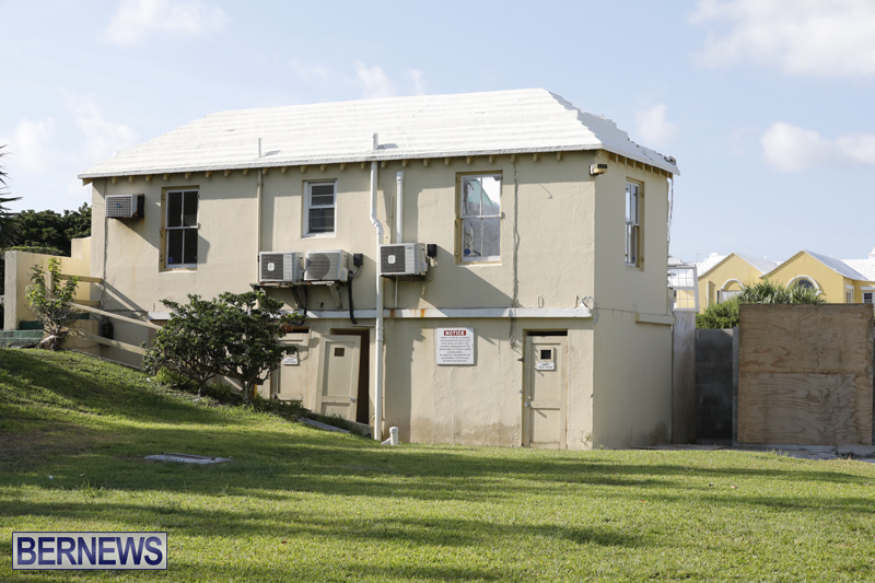 Bermuda-Shelly-Bay-beach-house-demolition-August-2017-22
