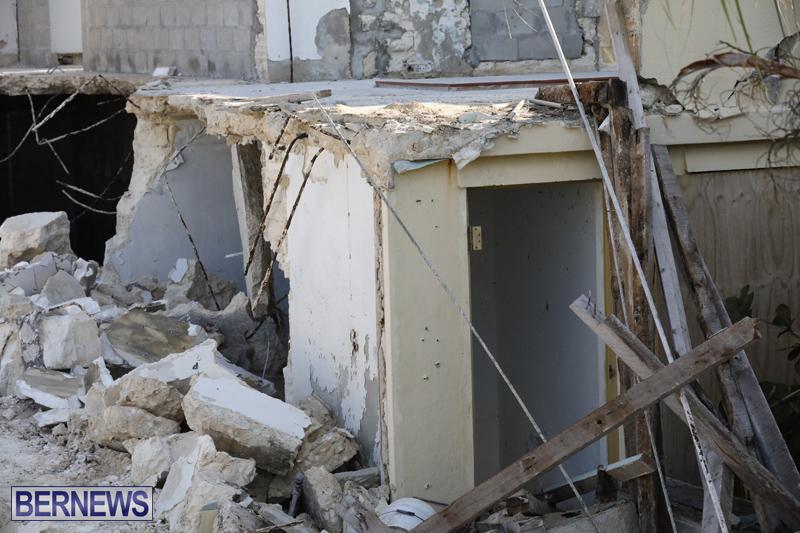 Bermuda-Shelly-Bay-beach-house-demolition-August-2017-37