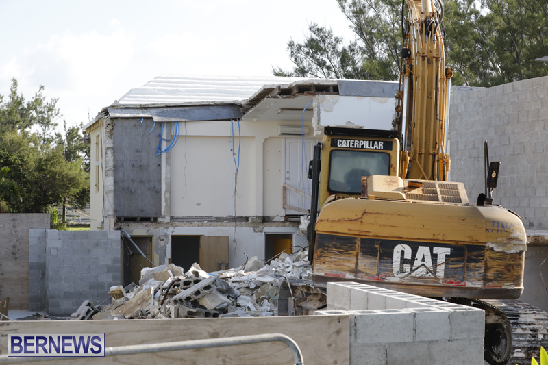 Bermuda-Shelly-Bay-beach-house-demolition-August-2017-44