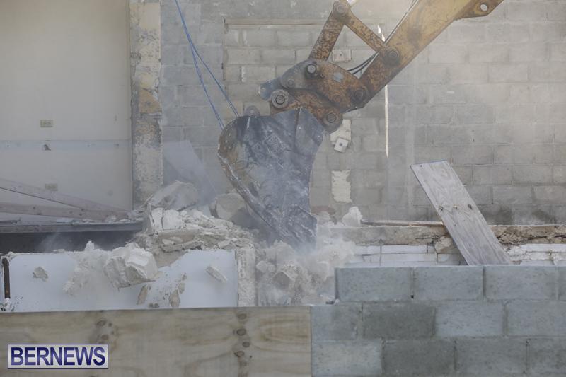 Bermuda-Shelly-Bay-beach-house-demolition-August-2017-46