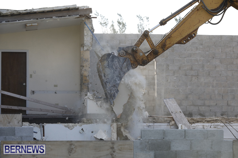 Bermuda-Shelly-Bay-beach-house-demolition-August-2017-47