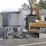 Bermuda Shelly Bay beach house demolition August 2017 (48)