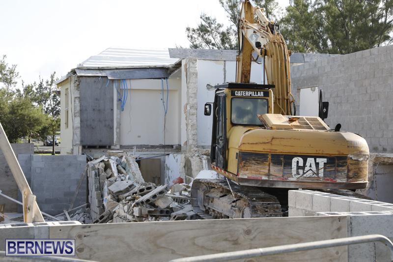 Bermuda-Shelly-Bay-beach-house-demolition-August-2017-48