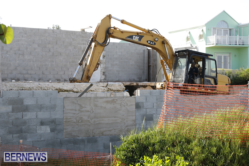 Bermuda-Shelly-Bay-beach-house-demolition-August-2017-50