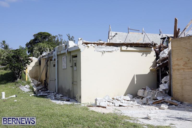 Bermuda-Shelly-Bay-beach-house-demolition-August-22-2017-11