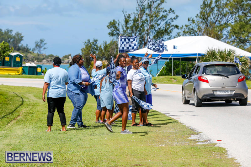 Camp Paw Paw Cup Match Bermuda, August 2 2017_6947