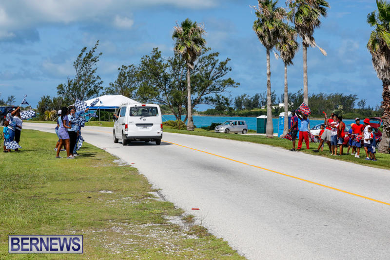 Camp Paw Paw Cup Match Bermuda, August 2 2017_6957