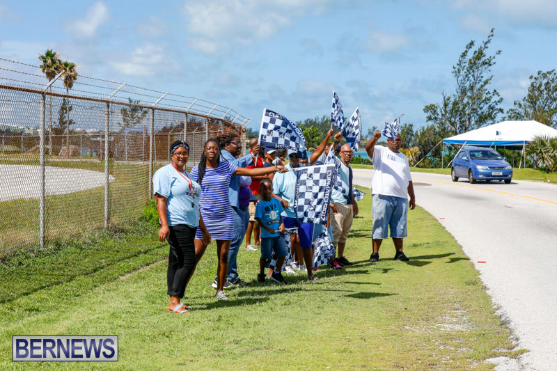 Camp Paw Paw Cup Match Bermuda, August 2 2017_6960