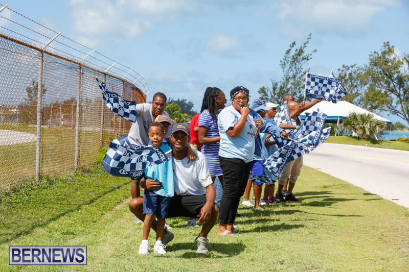 Camp Paw Paw Cup Match Bermuda, August 2 2017_6961