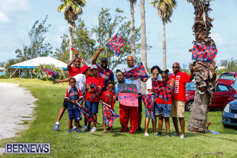 Camp Paw Paw Cup Match Bermuda, August 2 2017_6969