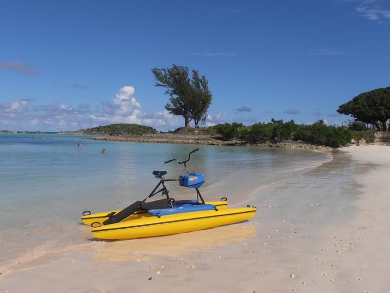 Clearwater and Daniel's Head beaches Bermuda Aug 2017 (4)