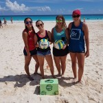 Coppertone Volleyball Tournament 2017 (10)