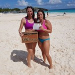 Coppertone Volleyball Tournament 2017 (3)