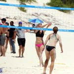 Corona Coed Beach Volleyball Tournament Bermuda Aug 12 2017 (1)