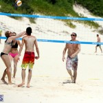 Corona Coed Beach Volleyball Tournament Bermuda Aug 12 2017 (10)