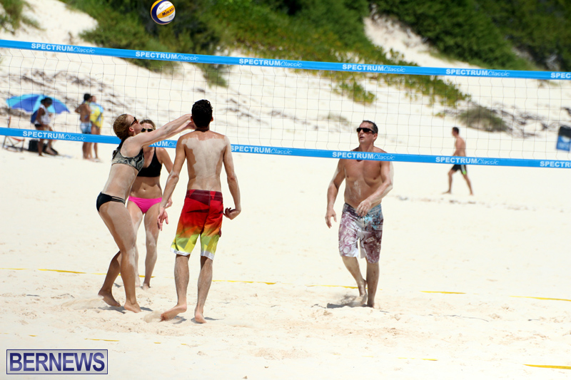 Corona-Coed-Beach-Volleyball-Tournament-Bermuda-Aug-12-2017-10