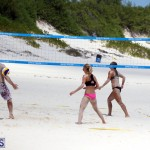 Corona Coed Beach Volleyball Tournament Bermuda Aug 12 2017 (11)