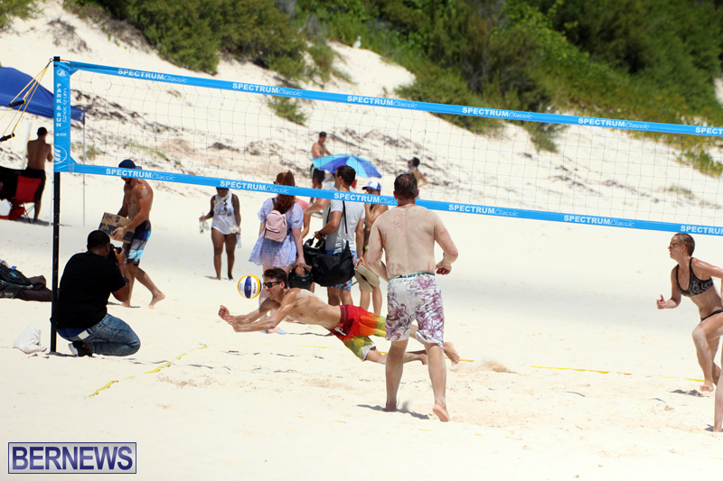 Corona-Coed-Beach-Volleyball-Tournament-Bermuda-Aug-12-2017-12